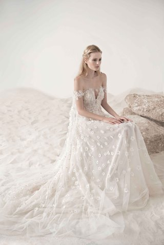 shiri-gown-with-flower-applique-and-off-the-shoulder-straps