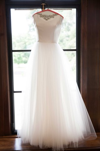 this-flowing-gown-complete-with-a-full-tulle-skirt-was-the-brides-second-dress-of-the-evening