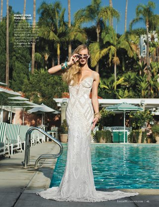 beverly-hills-fashion-editorial-galia-lahav-wedding-dress
