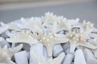 grey-starfish-with-sarah-leonard-wedding-rings