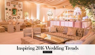 wedding-trends-for-2016-from-jordan-payne-events