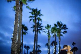 sunset-wedding-portraits-at-shutters-on-the-beach-santa-monica-ca