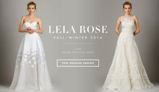 lela-rose-fall-winter-2016-wedding-dress-collection