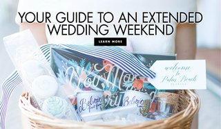 how-to-plan-a-weekend-wedding-make-your-wedding-a-weekend-long-celebration