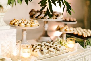 wedding-reception-dessert-table-cuban-wedding-details-merengue-and-other-treats