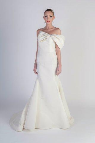 jean-ralph-thurin-lupe-bridal-dress