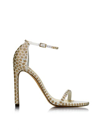 stuart-weitzman-sandal-with-ankle-strap-wedding-shoe-with-gold-crystal-details
