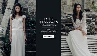 boho-chic-wedding-dresses-blouses-skirts-garments-laure-de-sagazan-2017-collection