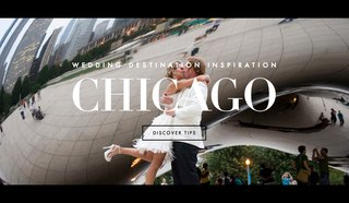 chicago-wedding-destination-wedding-inspiration