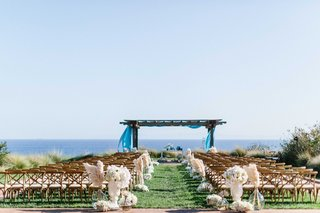 wedding-ceremony-jewish-at-terranea-ranchos-palos-verdes-ca-bluff-over-ocean-natural-decor