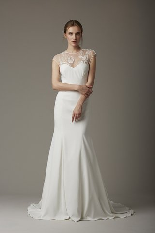 the-parish-wedding-dress-illusion-neckline-by-lela-rose