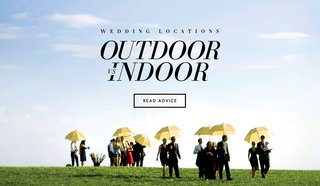 learn-if-an-indoor-or-outdoor-wedding-is-right-for-you