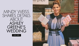 the-planner-and-the-actress-hosted-the-launch-party-for-the-wedding-shop-by-shutterfly