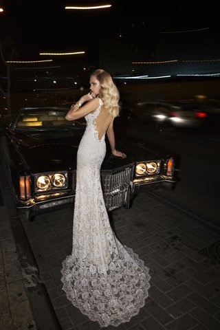 brandy-wedding-dress-by-julie-vino-quartet-collection