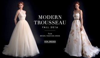 modern-trousseau-fall-2016-wedding-dresses