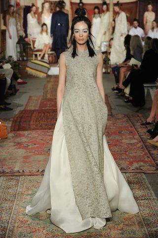 houghton-bride-lace-overlay-with-high-slits-and-full-silk-skirt