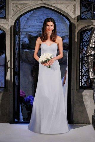 oleg-cassini-spring-2018-wedding-dress-cloud-blue-sheath-sweetheart-neckline-under-dress-cloud-gown