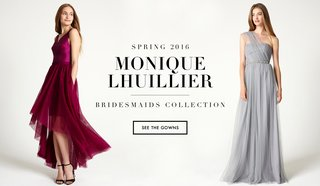 bridesmaids-dresses-by-monique-lhuillier