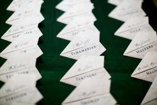 white-paper-airplane-guest-seating-cards-on-maps