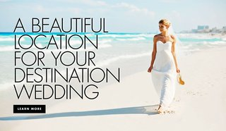 a-beautiful-location-for-your-destination-wedding-or-honeymoon-hyatt-zilara-cancun-playa-resorts