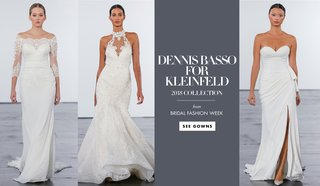 see-more-wedding-dresses-from-the-2018-bridal-collection-by-dennis-basso-for-kleinfeld