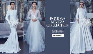 romona-keveza-collection-spring-2019-wedding-dresses-bridal-collection-bridal-fashion-week