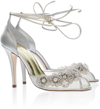 freya-rose-marlene-silver-wedding-shoe-with-peep-toe-and-long-tie-ankle-strap-with-flower-appliques