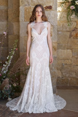 claire-pettibone-romantique-spring-2018-the-vineyard-collection-saratoga-lace-wedding-dress-cross