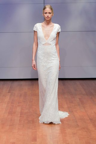 cap-sleeve-wedding-dress-by-rivini-fall-winter-2016-collection