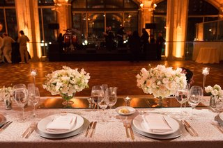 the-view-of-the-reception-dance-floor-from-the-bride-and-grooms-spot-at-the-head-table-white-linens
