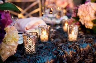 candle-vases-with-a-lattice-design-on-rosette-linens