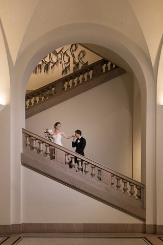 off-to-the-reception-at-the-new-york-historical-society