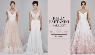 wedding-dress-bridal-collection-from-kelly-faetanini-gowns-fall-winter-2017