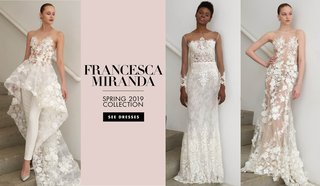 francesca-miranda-spring-2019-bridal-collection-wedding-dresses