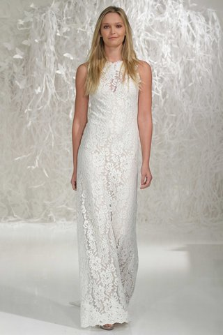 willowby-by-watters-2016-lace-wedding-dress-with-high-neckline-and-keyhole-back