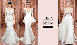 bridal-fashion-week-theia-spring-2019