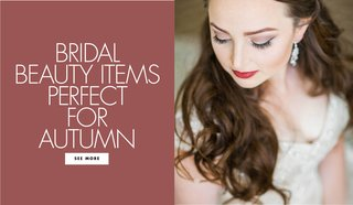 discover-must-have-beauty-products-for-fall-weddings