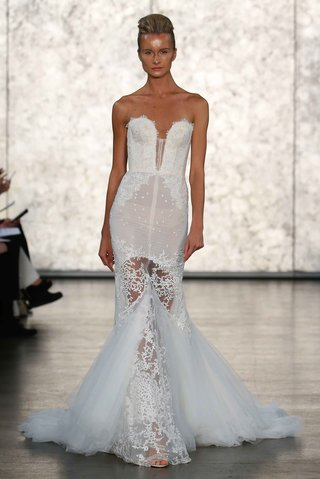 inbal-dror-fall-winter-2016-collection-dropped-waist-with-lace-skirt