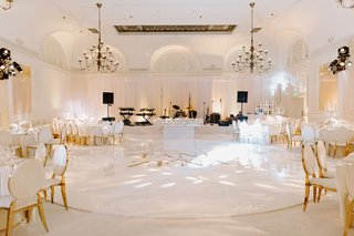 tank-zena-foster-ballroom-wedding-reception-white-and-gold-wedding-colors