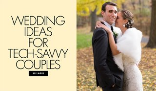 wedding-ideas-for-tech-savvy-couples