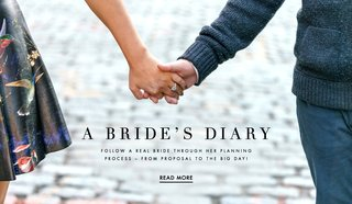 inside-weddings-a-brides-diary-series-with-katrina-mitzeliotis