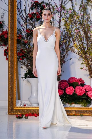 blue-willow-bride-by-anne-barge-spring-2017-cassia-crepe-slip-dress-double-straps-lace-details