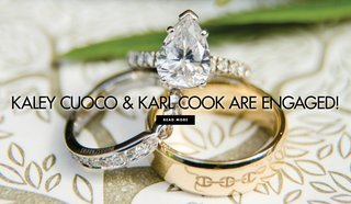 kaley-cuoco-and-karl-cook-are-engaged-see-her-ring