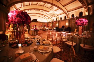 the-viennese-ballroom-at-the-langham-huntington