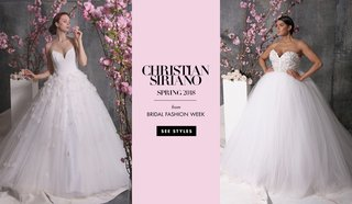 wedding-dresses-bridal-gowns-from-project-runways-christian-siriano-spring-2018-collection