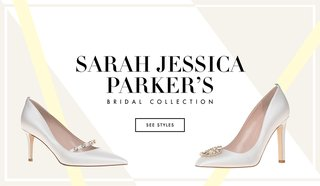sarah-jessica-parker-wedding-shoes-bridal-collection