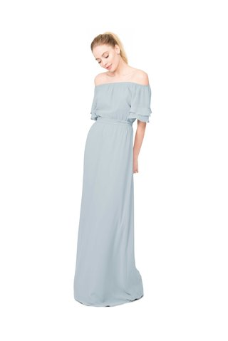 joanna-august-maggie-off-the-shoulder-short-sleeve-long-bridesmaid-dress-in-light-blue