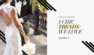 chic-wedding-dress-options-on-real-brides