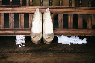 taupe-peep-toe-heels-and-garter