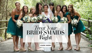 how-to-treat-your-bridesmaids